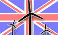 U.K. Low Carbon Transition Plan Puts Government In Charge of Renewables featured image
