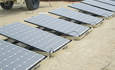 Marines push to front lines in renewable energy innovation featured image