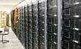 Cloud Computing Can Save Big Firms Billions in Energy Costs featured image