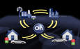 GM Upgrades OnStar to Power First Real-World, Smart Grid EV Pilot  featured image