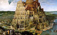 Breaking Down the Tower of Babel featured image