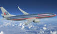 American Airlines Bets Billions on Greener Jets featured image