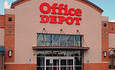 Office Depot Advances Plans to Green Stores Inside and Out featured image