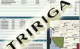 Tririga Offers Full Rebate on $49K Carbon Accounting Software featured image