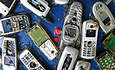The Keys to Managing E-Waste: Product Stewardship and Recycling Initiatives featured image