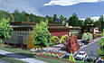 New Hannaford Supermarket is First to Achieve LEED-Platinum Green Rating featured image