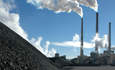 Existing Emissions Laws Could Cut U.S. Footprint Without Climate Bill featured image