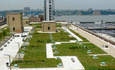 Massive Green Roof Helps Postal Service Deliver Big Energy Savings featured image