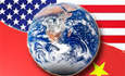 A Business Guide to Navigating U.S.-China Climate Relations featured image