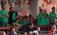 Navajo Nation OKs First Tribal Green Jobs Legislation featured image