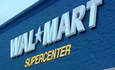 Sustainability and the Walmart 'Paradox' featured image