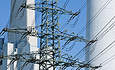 Siemens and Viridity Energy Partner on Smart Grid Solution featured image