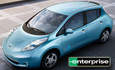 EVs to Recharge Enterprise and PG&E Fleets featured image