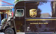 UPS Digs Deep into Footprint, Sets High Goals for Fuel Efficiency featured image