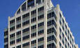 Commercial Building Retrofits Could Save $41B a Year, Study Says featured image