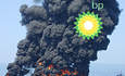 How Some Investors Avoided the BP 'Landmine' featured image