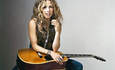 Sheryl Crow to Take the Stage at USGBC's Greenbuild Conference featured image