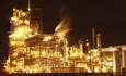 Does EPA Reporting Rule Dull Companies' Competitive Edge? featured image