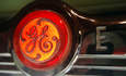 GE's a Good Corporate Citizen, but Where's the Payoff? featured image