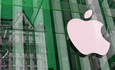 Apple slammed over latest Chinese supply chain allegations featured image