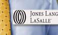 Jones Lang LaSalle Boasts 544 LEED APs  featured image
