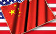 U.S. and China Vow Climate Change Cooperation featured image