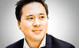 Jeremiah Owyang: Sharing makes for sustainable business featured image