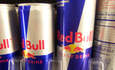 Red Bull runs afoul of U.K. recycling laws featured image