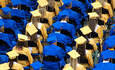 New Guide Spotlights Expanding Roster of Green MBA Programs featured image