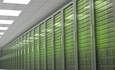 How data centers make high returns from low carbon featured image