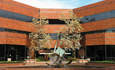 California office park gets nation's single largest PACE deal featured image