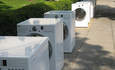 Appliance Makers Agree to Build Smarter, Energy-Sipping Products featured image