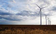 Xcel Shifts Focus From Coal to Wind and Natural Gas featured image