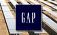 Gap Shrinks Carbon Footprint by 20 Percent featured image