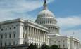 Democrats Delay Beleaguered Energy Bill featured image