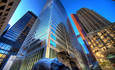 UN's Method for Measuring Building Emissions May Become ISO Standard featured image