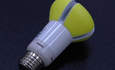 Philips' Ultra-Efficient Lightbulb Wins $10M Prize featured image
