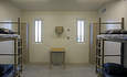 Nation's Greenest Prison Meets the LEED-Gold Standard featured image