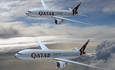 Qatar Airways Wins Environmental Award for Fuel Initiative featured image