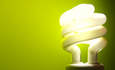 Climate Legislation: Catalyst for Energy Efficiency featured image