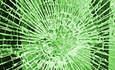 Greenbashing -- Greenwashing's More Evil Twin featured image