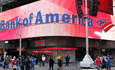 BofA launches battle of the bankers to drive green office savings featured image