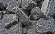 Obama Injects $1B into FutureGen 'Clean Coal' Project featured image