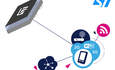 Why STMicroelectronics is going all in with sustainable design featured image