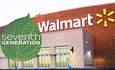 Why Walmart Is Doing Business with Seventh Generation featured image