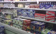Supermarkets Line Up to Put Refrigerant Emissions on Ice featured image