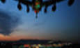 Airline Industry Aims for Fewer Emissions featured image