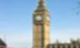 London Gets Climate Protection featured image