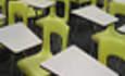Big Growth Spurt in U.S. Schools Going Green featured image