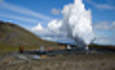 Google and Aussies to Sink Millions Into Geothermal Energy  featured image